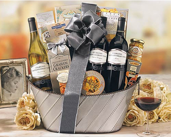 WELCOME TO HOUDINI, INC. Since , Houdini Inc. has been the leading supplier of upscale food and wine gifts to re-seller's throughout the U.S.